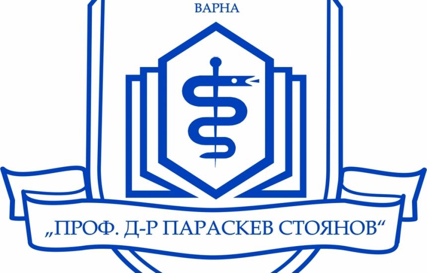 Учени от МУ- Варна с награда