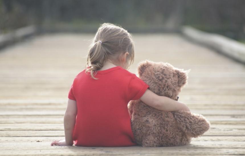 Три нови програми за деца в риск