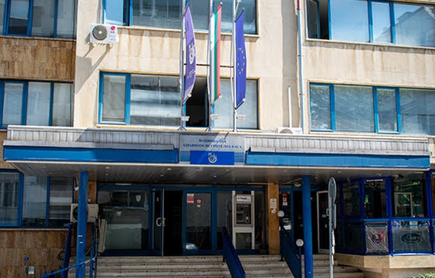 5 болници в Бургас с увеличени бюджети