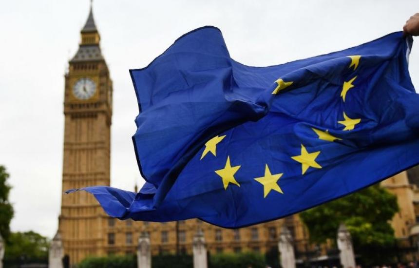 Консултации за българите във Великобритания