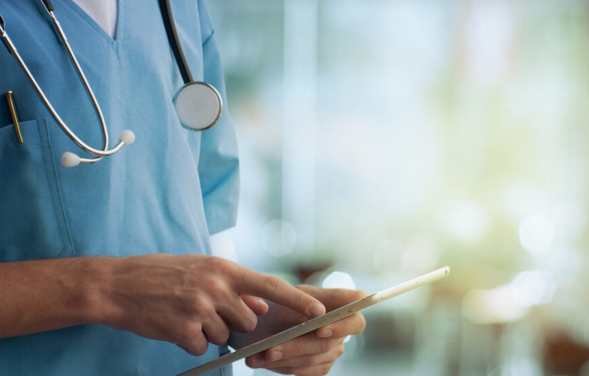 Пациенти ще сертифицират болници