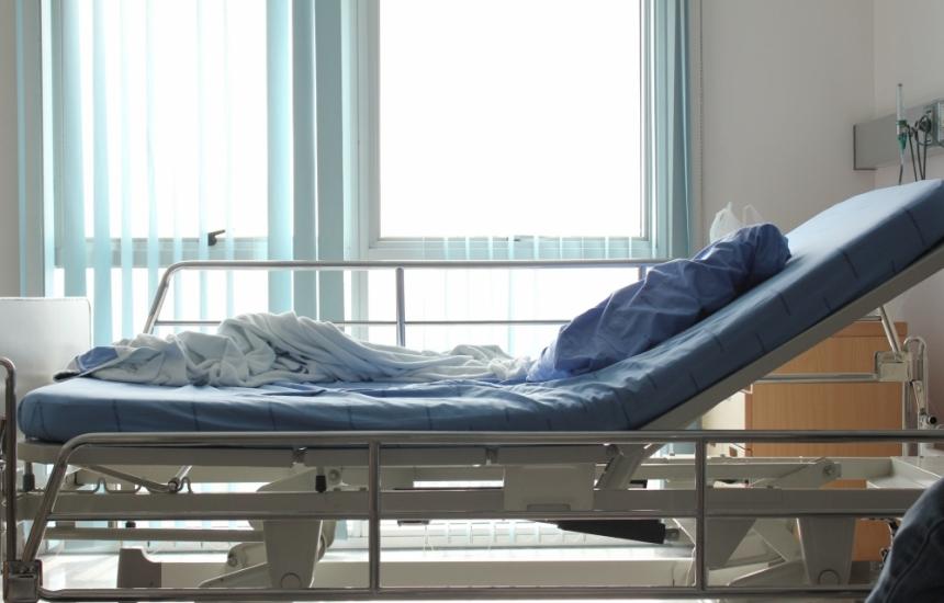 22 деца с натравяне в Ямболската болница