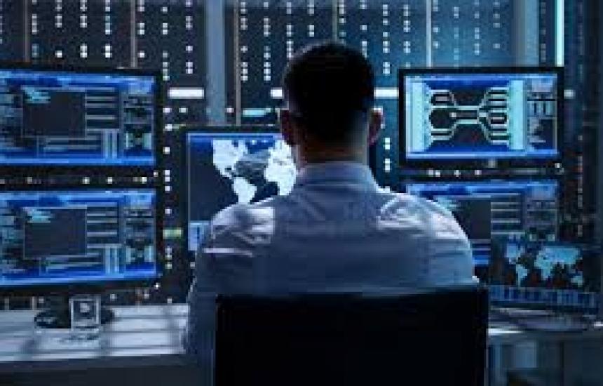 Затягат киберсигурността в здравеопазването