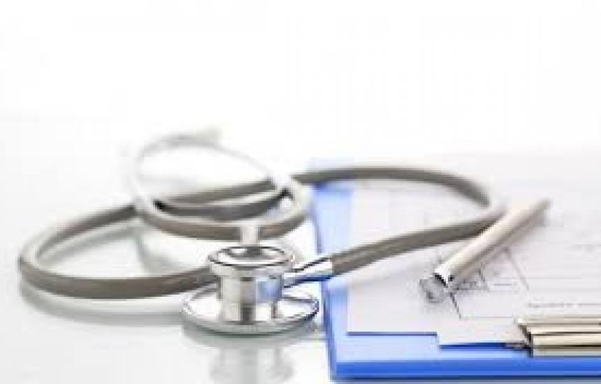 Отстраниха лекарката приела детето в Педиатрията