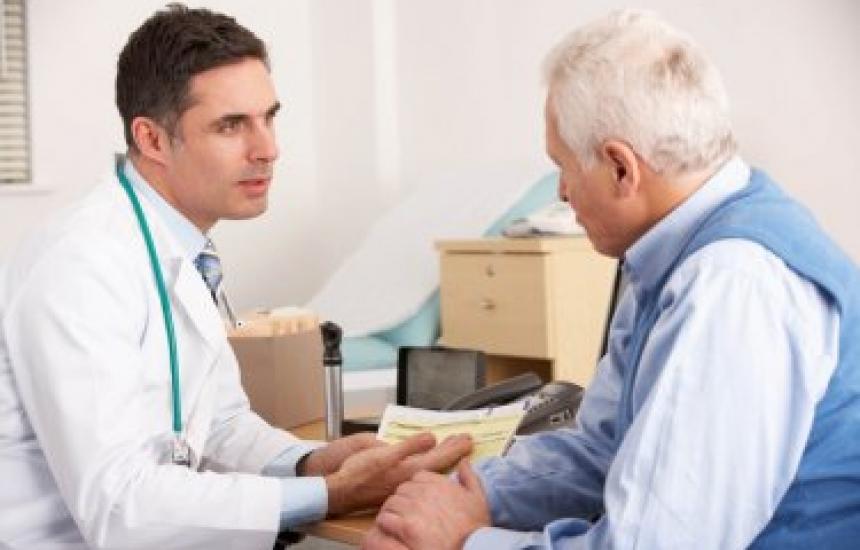 Предлагат личните лекари да дават до 7 дни болнични