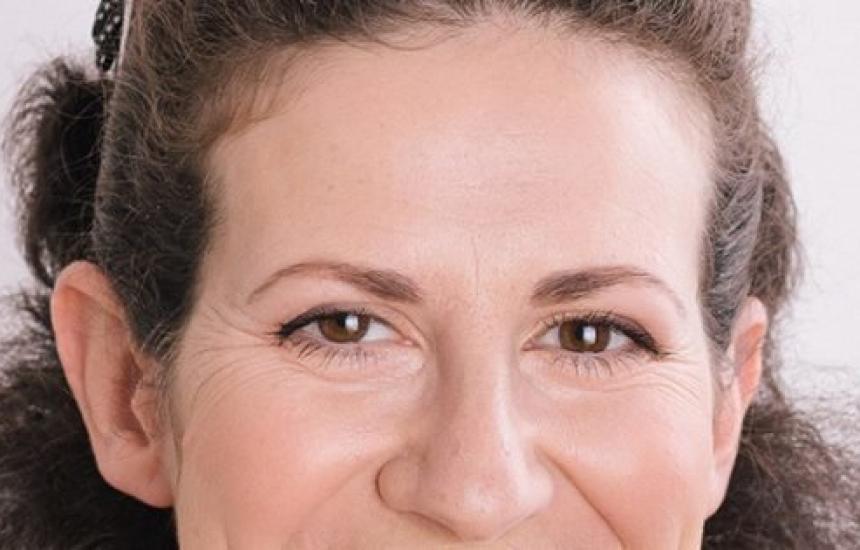 Д-р Боряна Петкова: Къде бяхте, когато педиатрите простестираха
