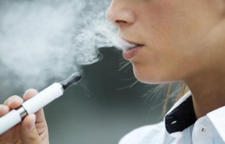47 вече са починалите в САЩ от електронни цигари