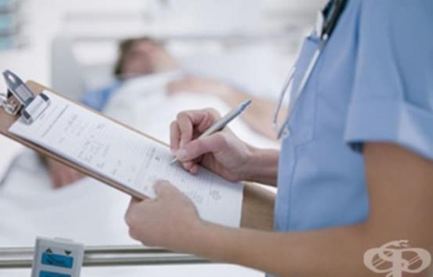 КНСБ: Дългите болнични са с най-голям ръст