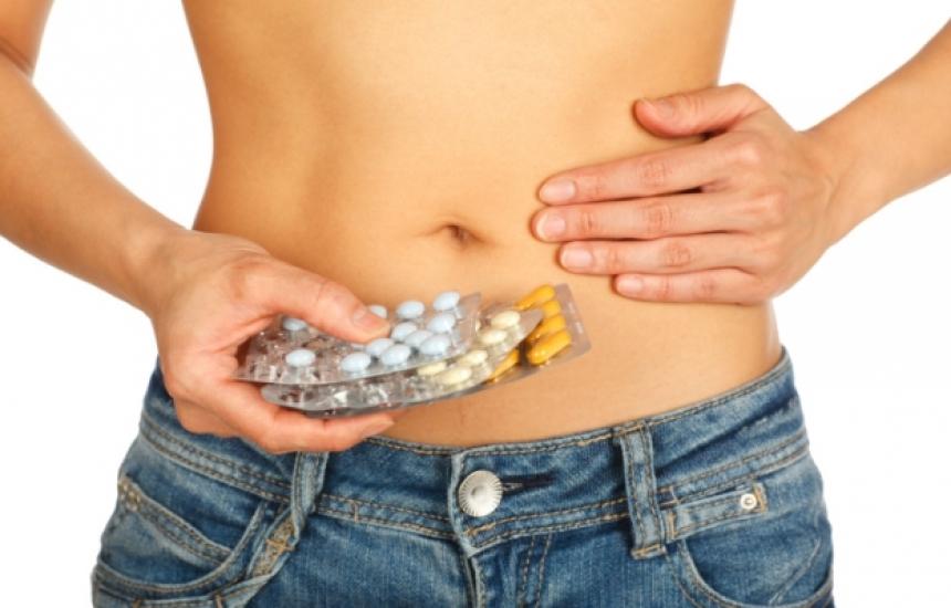 Безплатни прегледи за стомашни болести