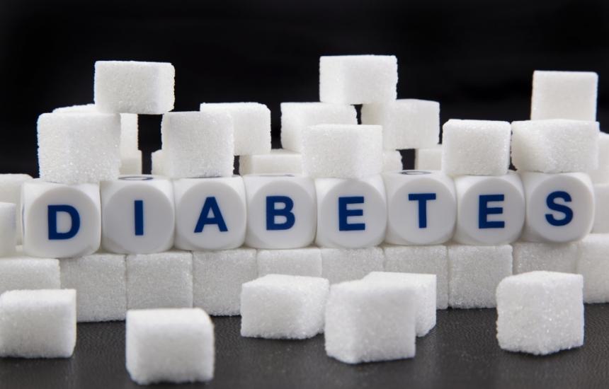 Отбелязваме Световния ден за борба с диабета