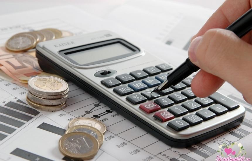 Фискалният съвет с критики към бюджета на НЗОК