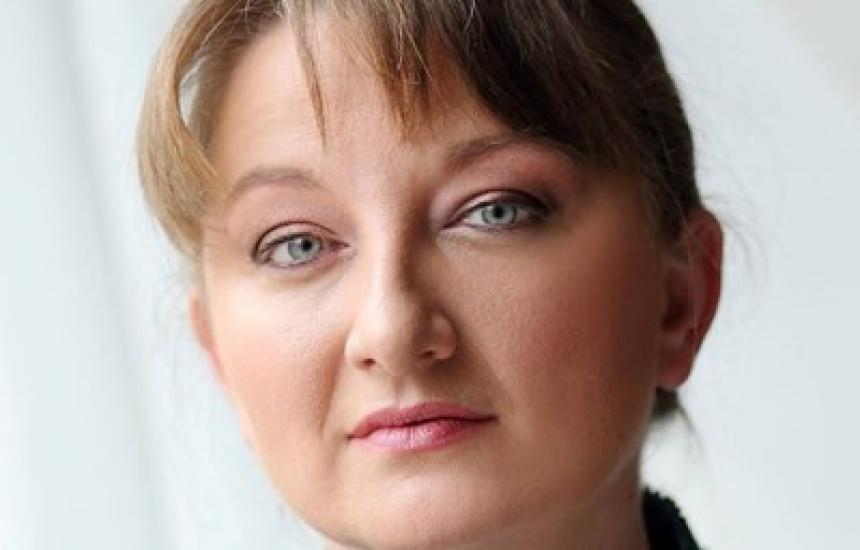 Деница Сачева е новият социален министър