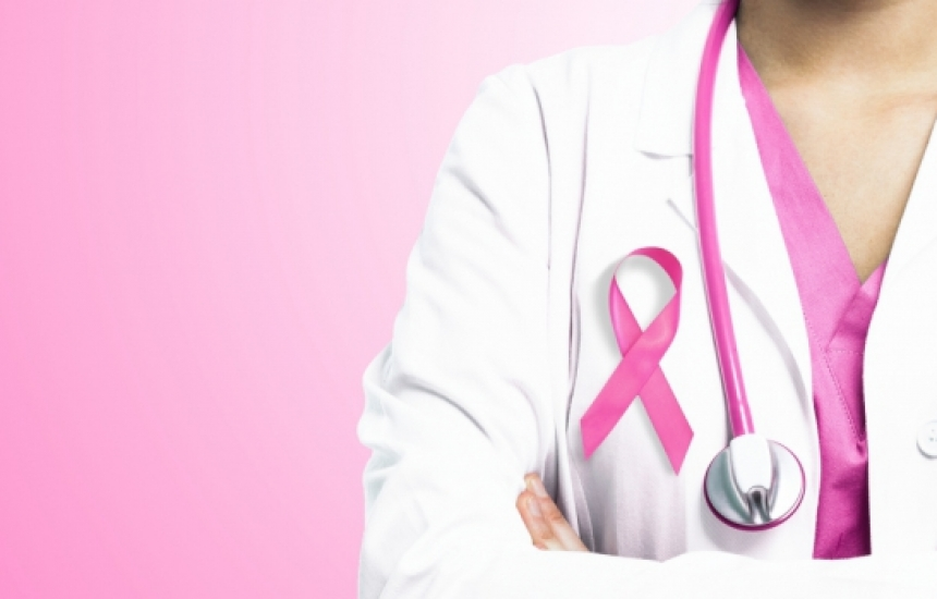 Безплатни прегледи за рак на гърдата в Пловдив