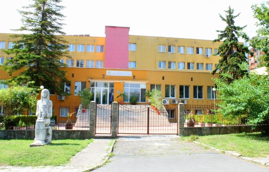 Нов център ще замести дома по медикосоциални грижи в Бургас