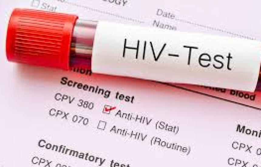 Китай напредва с ваксината срещу СПИН