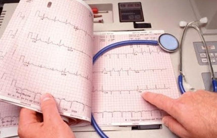 53 са инвазивните кардиологии у нас