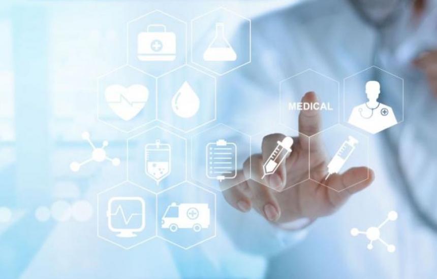Иновациите в медицината през 2019 година
