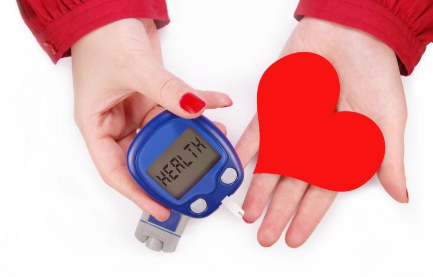 Два дни безплатни консултации за диабетици