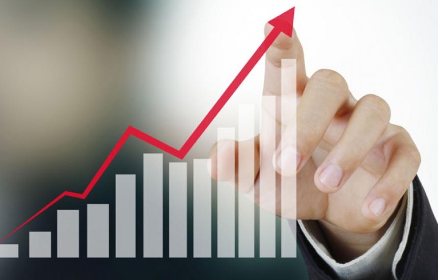Фармацевтичният пазар расте с 6%