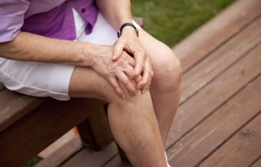 Консултират безплатно за ревматоиден артрит