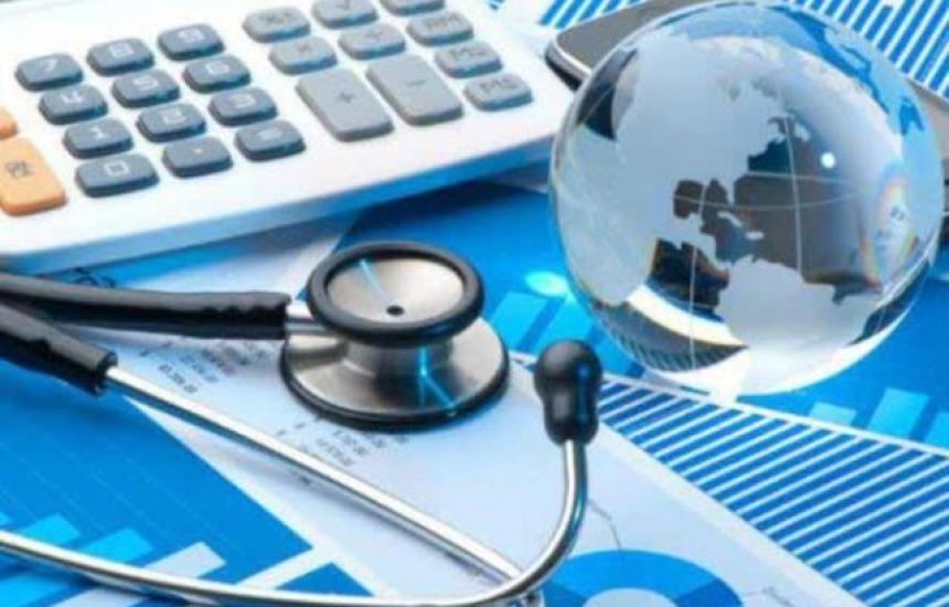 Бурна година в здравния сектор