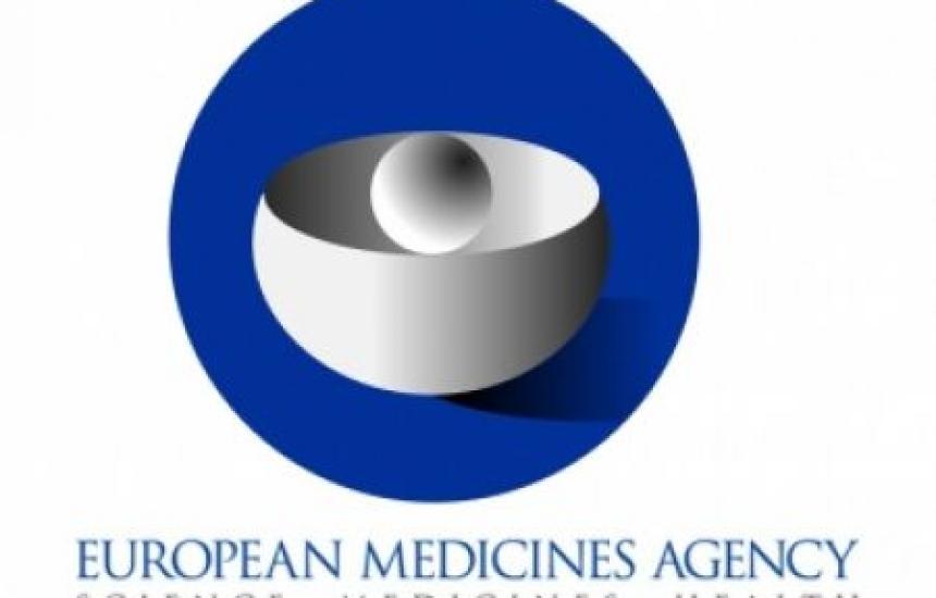 EMA с 358 млн. евро през 2020 г.