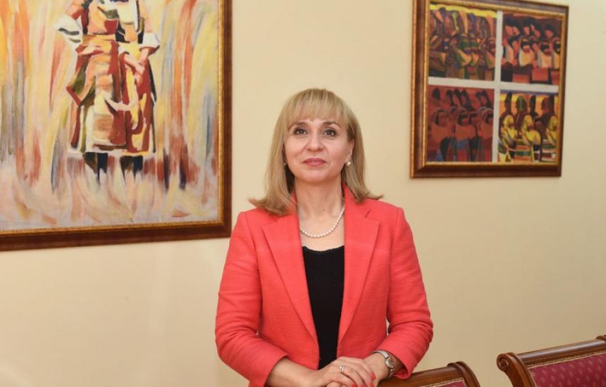Омбудсманът сезира главния прокурор
