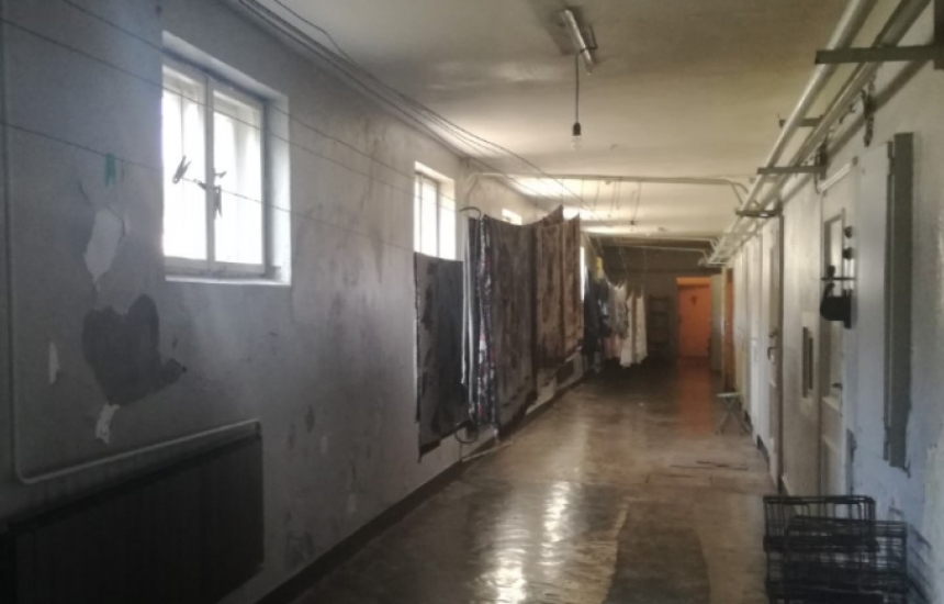 Започнаха проверки в  село Горско Косово