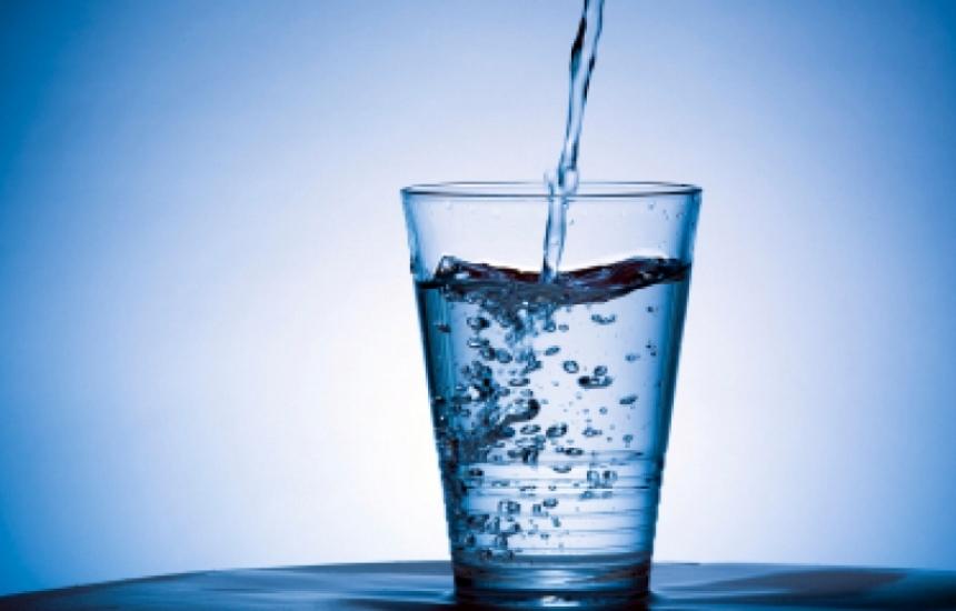 Вода с остатъчен хлор в две варненски села