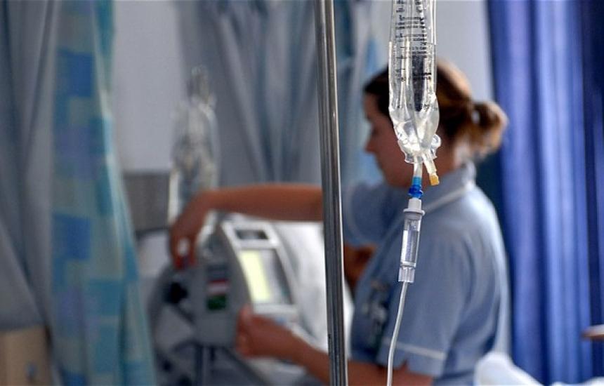 Болници кандидатстват за повече пари