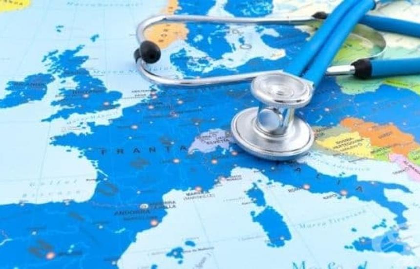 Разходите за лекарства в България са високи