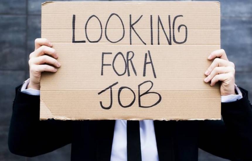 Втори сме в ЕС по намаление на безработицата