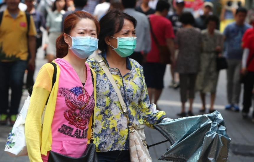 Китай разкрил причината за мистериозната пневмония