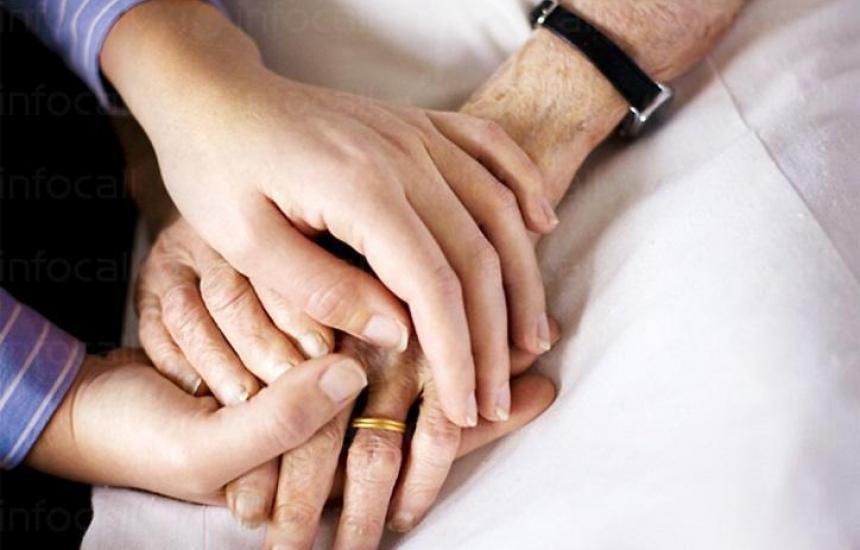 Център за хора с увреждания ще открият във Варна