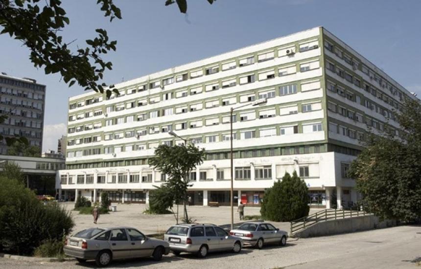 Саниране и по-високи заплати в УМБАЛ-Бургас