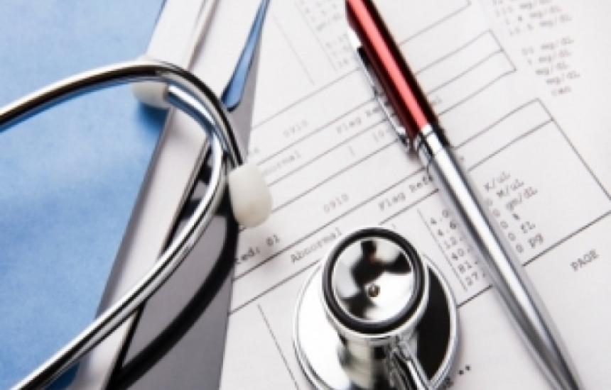 9500 болнични са издадените около празниците