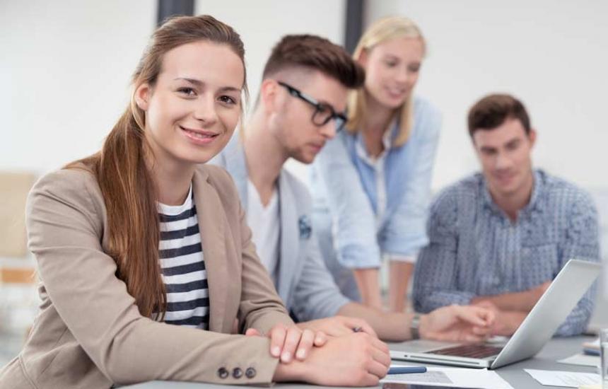 Търсят се наши студенти за работа в Германия през лятото
