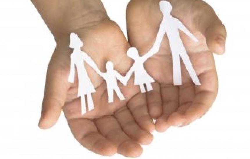 Искат отчет за социалните услуги до 31 март