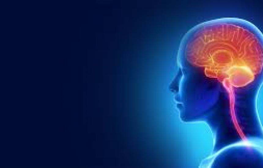 Неврохирургичните операции през 2019 г.