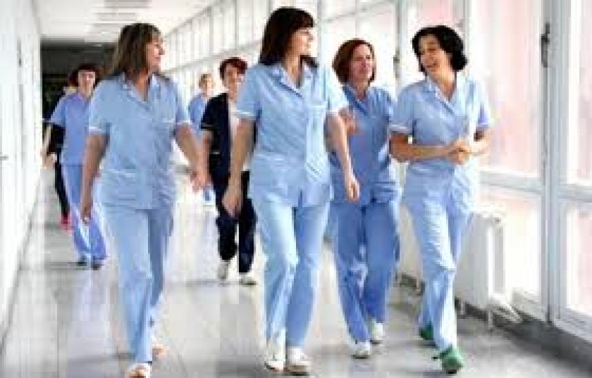 Специализациите по дентална медицина проблемни