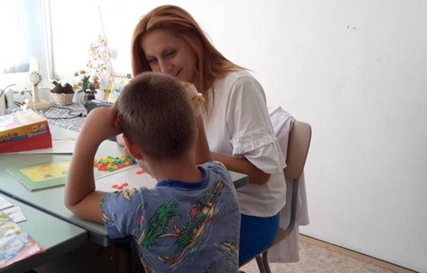 Детски психолози влизат в Педиатрията