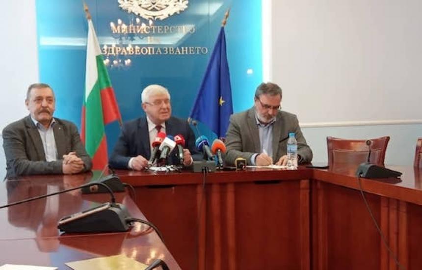 Още две българки със съмнения за коронавирус