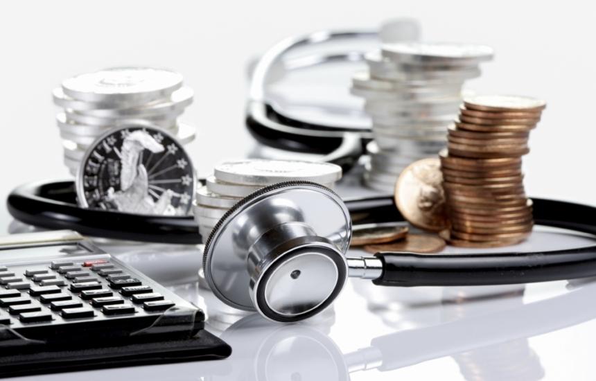 Депутатите гледат бюджета за здраве