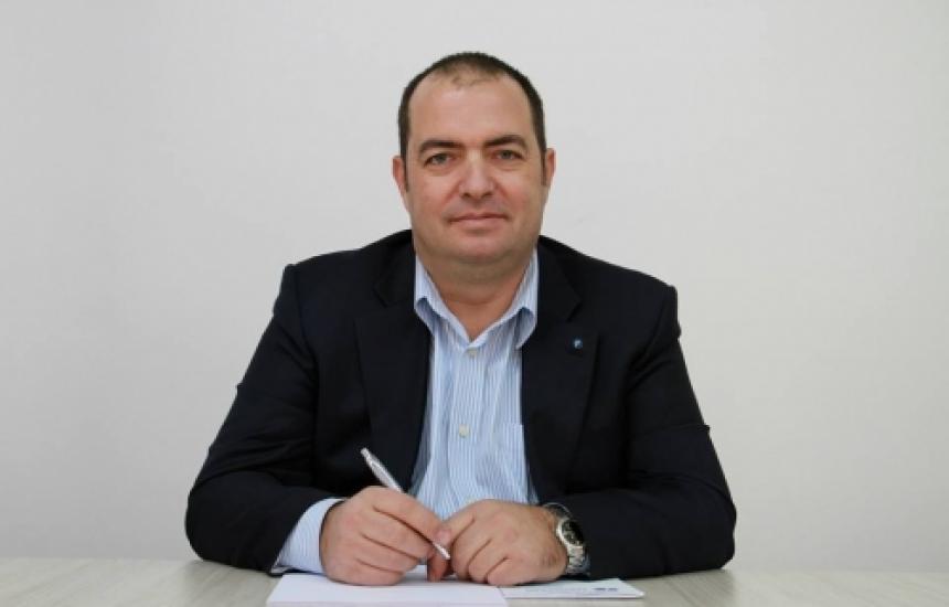 "Реформата ""Москов приключи"