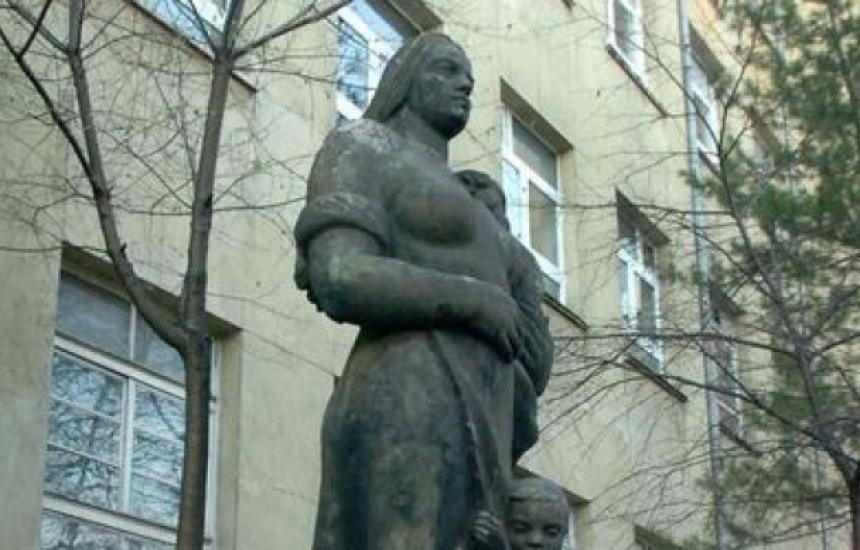 Българите от Хасково не са заразени с коронавирус