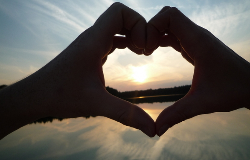 Работилница на любовта за софиянци