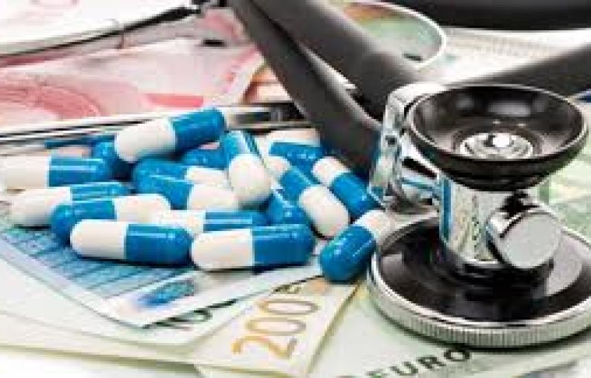 Рокади в съвета по лекарствата