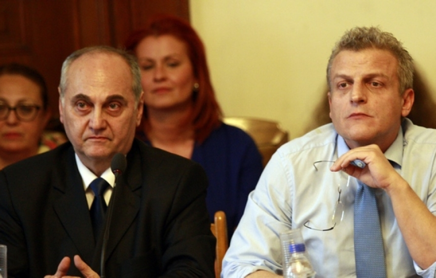 Депутатите ремонтират бюджета на НЗОК