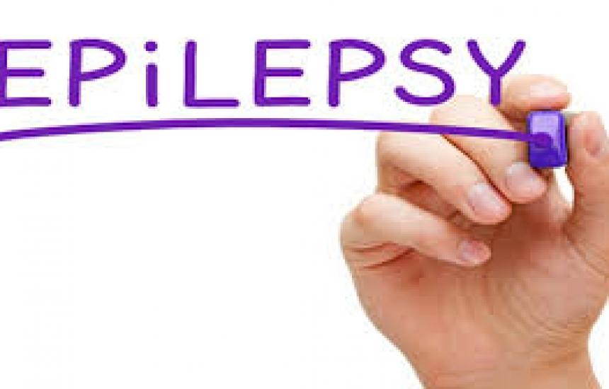 Стигмата към децата с епилепсия продължава