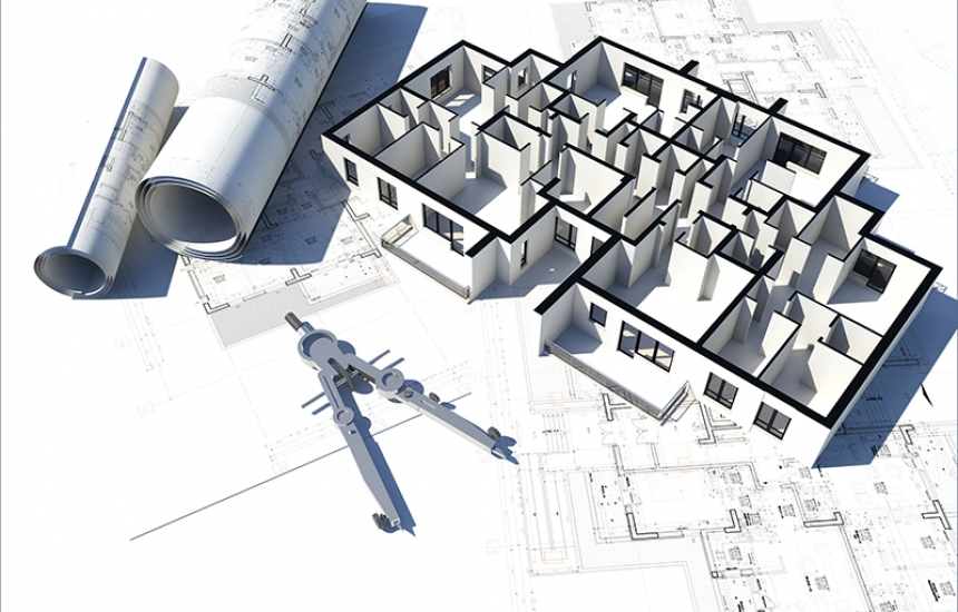 7 проекта за нов дом на МУ-София